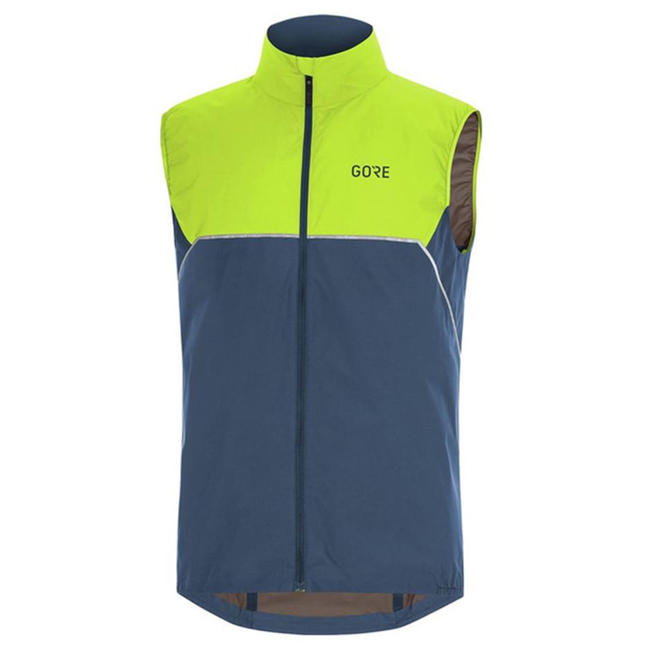 Gore-2020-Team-Wielertrui-Mannen-Mouwloze-Winddicht-Waterafstotend-Lichtget-Ademend-Mesh-Maillot-Ciclismo-Fiets-Vest.jpg_640x640 (2)