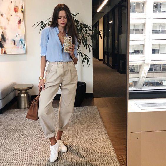 outfits-primavera-pinterest-27