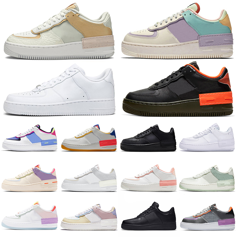 Wholesale Air Forces - Buy Cheap in