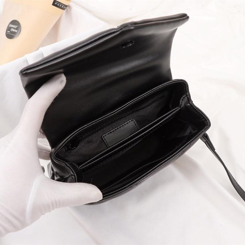Newset Classic Jumbo 31CM 26cm 20cm X Large Shape Flap Chain Shoulder Bags Handbag Women Clutch Messenger Tote Bag Crossbody Purse Shopping