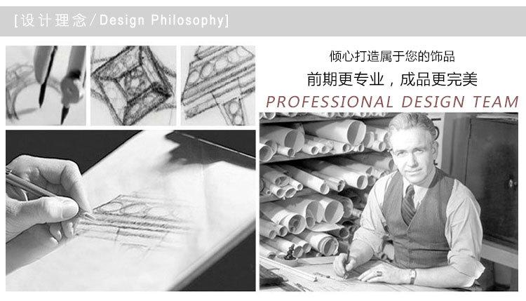 2Design Concept