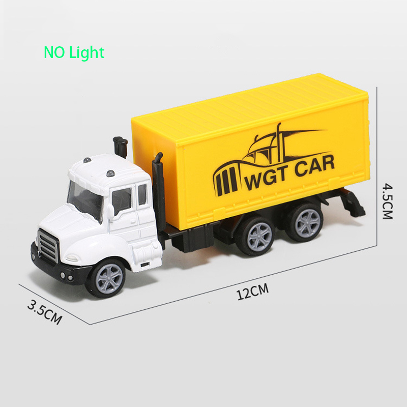 1-64-Simulation-Sanitation-Truck-Model-Toy-Metal-Diecasts-Pull-Back-Garbage-Vehicles-Courier-Car-Birthday (3)