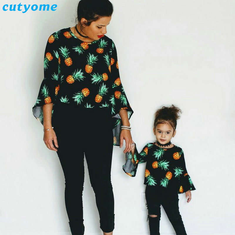 pineapple_shirt_for_mommy_and_me_matching_outfit_1024x1024_1