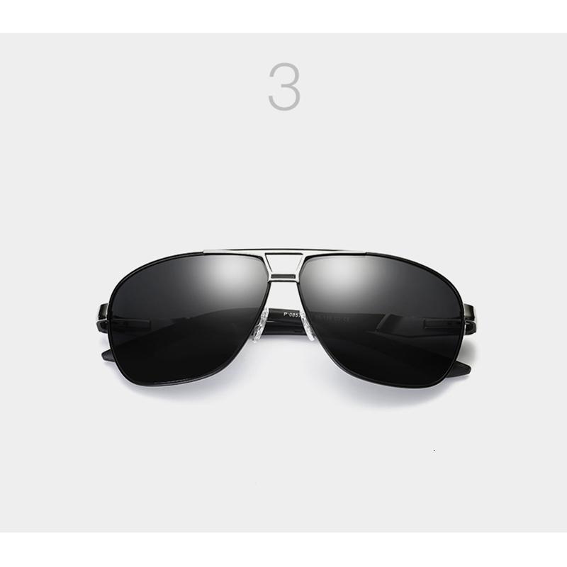 half frame glasses (12)