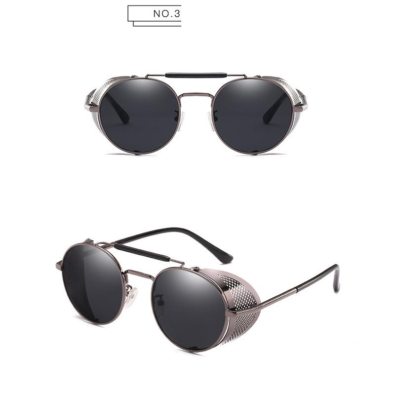 eye glasses (14)