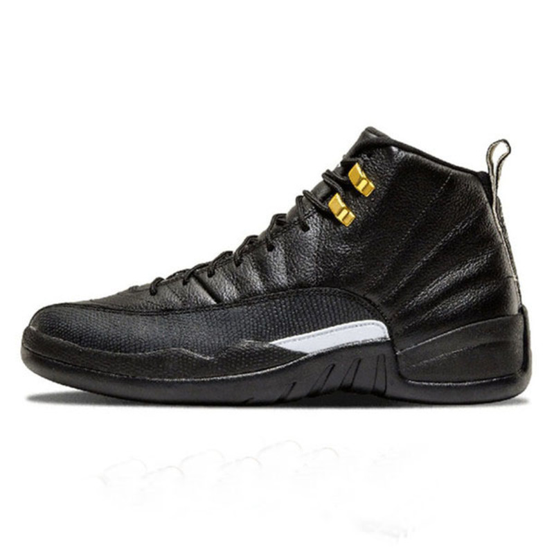 new arrival mens womens basketball shoes 12 12s jumpman XII Concord Stone Blue University Gold Bulls Men High Top Sports Sneakers Trainers