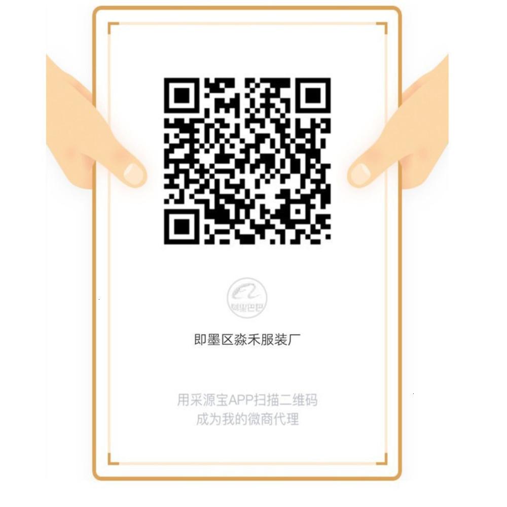 20923583639_844941636.jpg