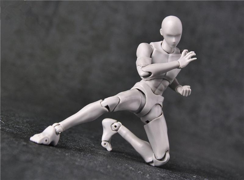 action figure (7)