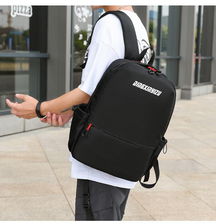 waterproof backpack (15)