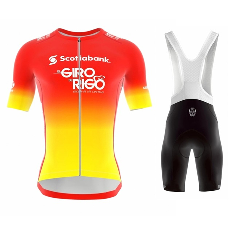 2020-Mannelijke-Wielertrui-Gaan-Rigo-Gaan-Korte-Mouw-Bibshorts-Conjunto-Ciclismo-Biciclete-Mtb-Bike-Kleding-Zomer.jpg_640x640 (7)