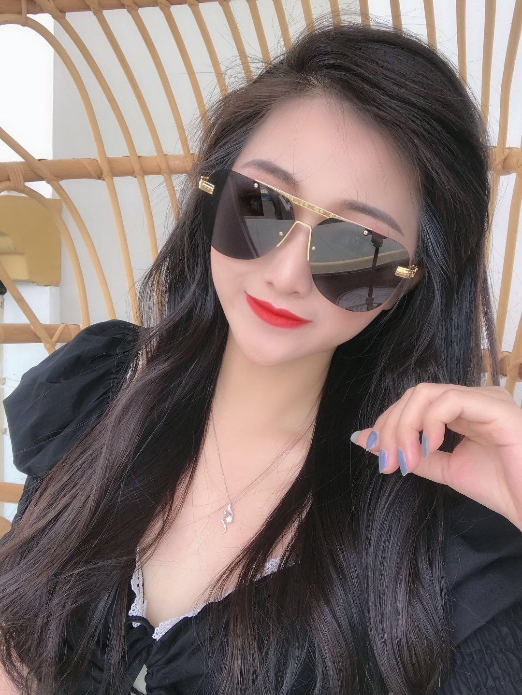New top quality 1261 mens sunglasses men sun glasses women sunglasses fashion style protects eyes Gafas de sol lunettes de soleil with box