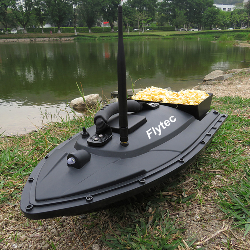 2011-5_Flytec_Fish_Finder_2kg_Loading_2pcs_Tanks_with_Double_Motors_500M_Remote_Control_Sea_RC_Fishing_Bait_Boat_with_Casting (12)