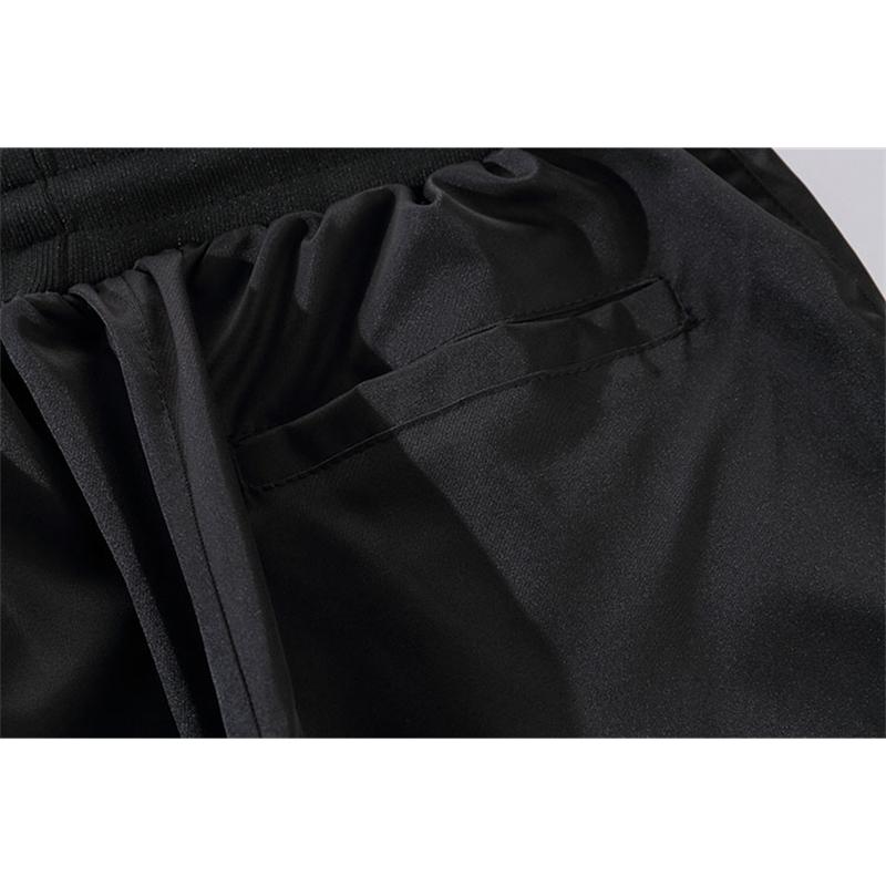 Harem Joggers Pants 8