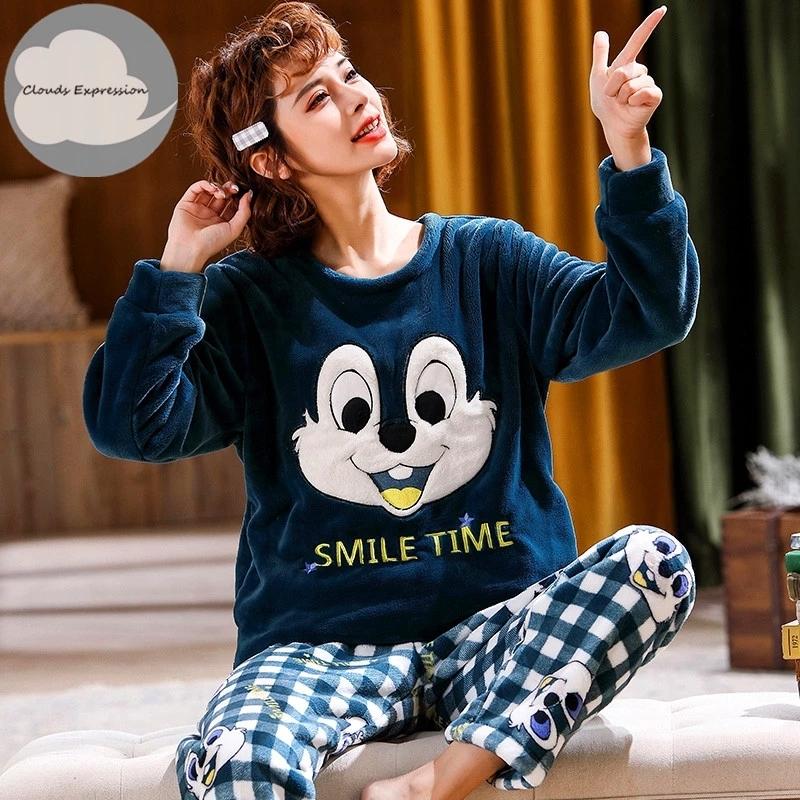 Winter-Long-Sleeved-Warm-Flannel-Pajamas-Women-Pajama-Sets-Print-Thicken-Sleepwear-Pyjamas-Plus-Size-Pajama.jpg_Q90.jpg_.webp