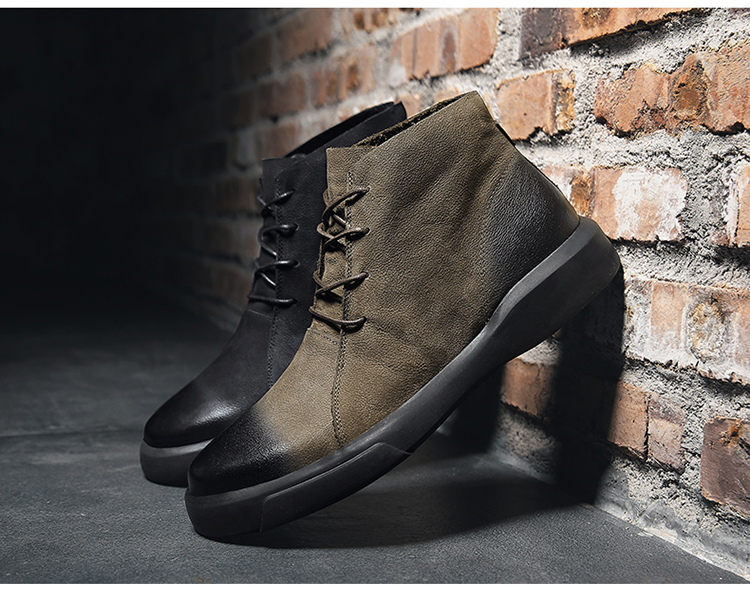 fashion boots men (18)