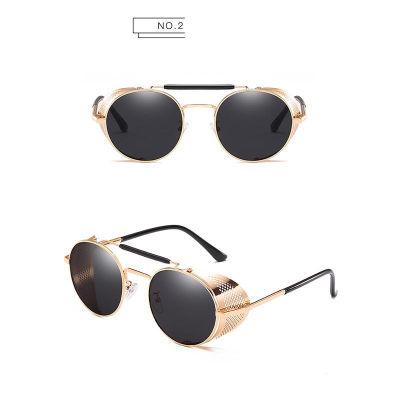 eye glasses (5)