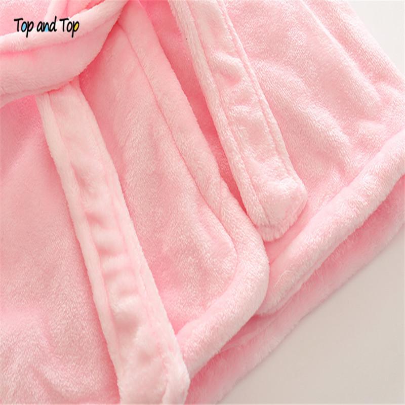 children bathrobe (4)