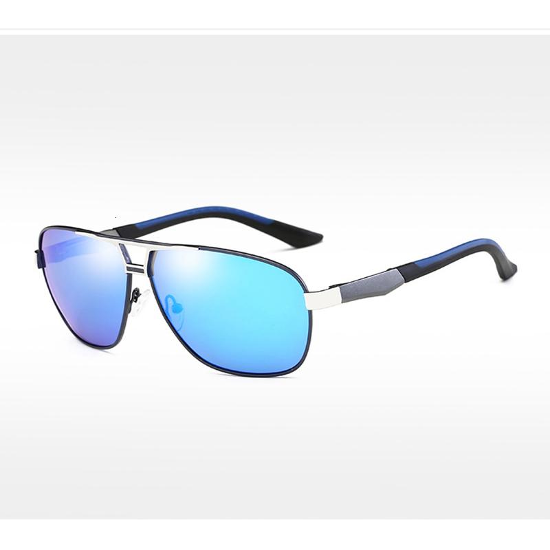 half frame glasses (11)