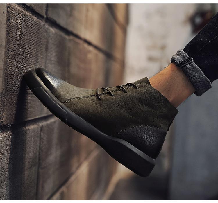 fashion boots men (22)