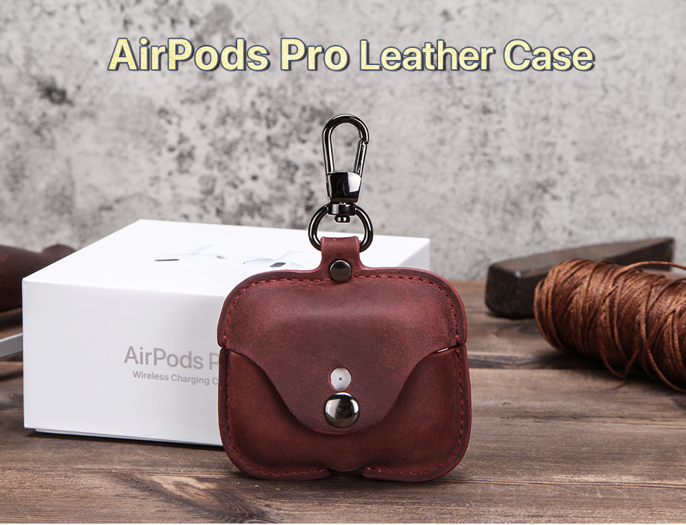 CF1108_airpods-pro-red_01.jpg