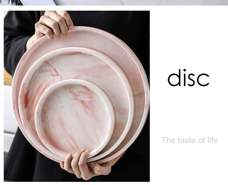Marble-ceramic-jewelry-plate_13