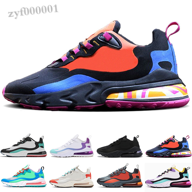 running shoe discount