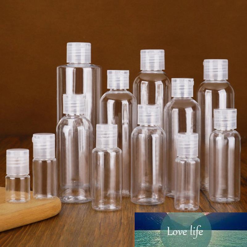 Botella Discount 15/unidades vac/ías cuadradas tarros cuadrado 120/ml incl Color Blanco, tarro, mermelada, Conservas, tarros de especias, Conservas de botella Discount Cierre de Rosca