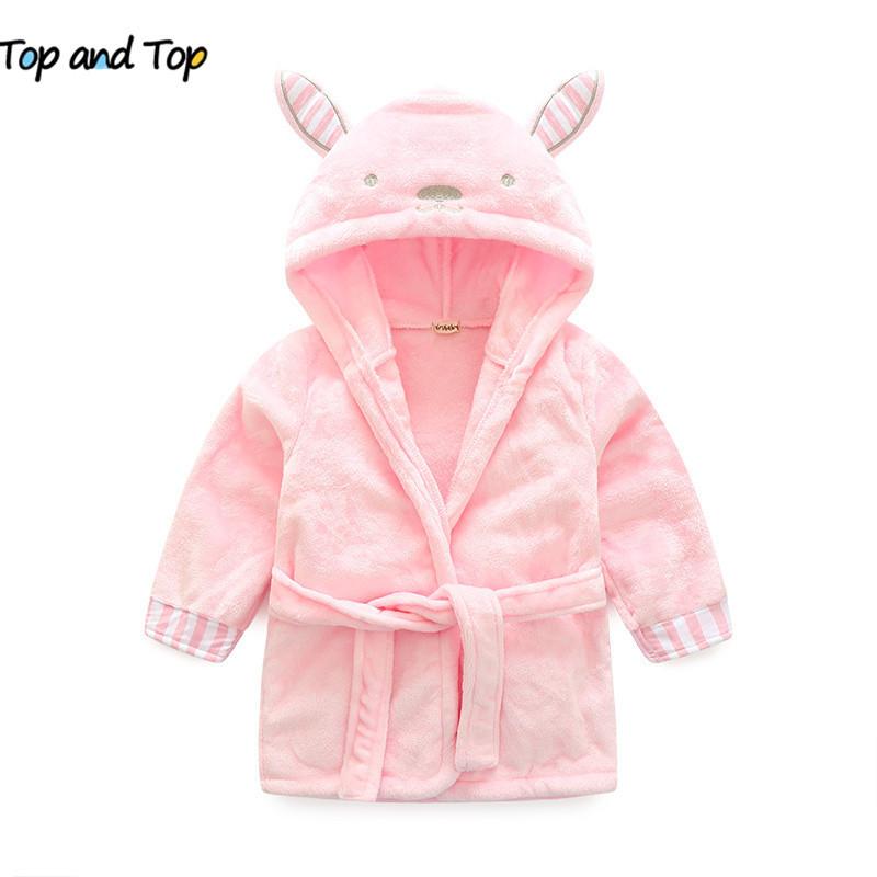 children bathrobe (8)