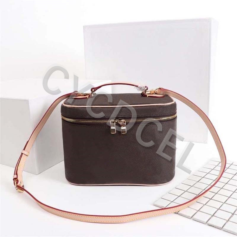 Hot-Selling-Luxury-Design-Ladies-Large-Capacity-Toiletry-Bag-Fashion-high-quality-Women-handbag-leather-NlCE