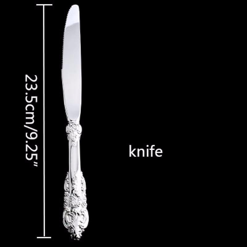 steak knife 800
