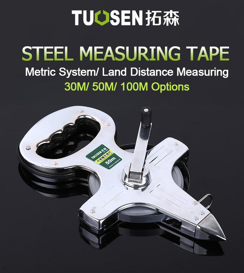 TS1001