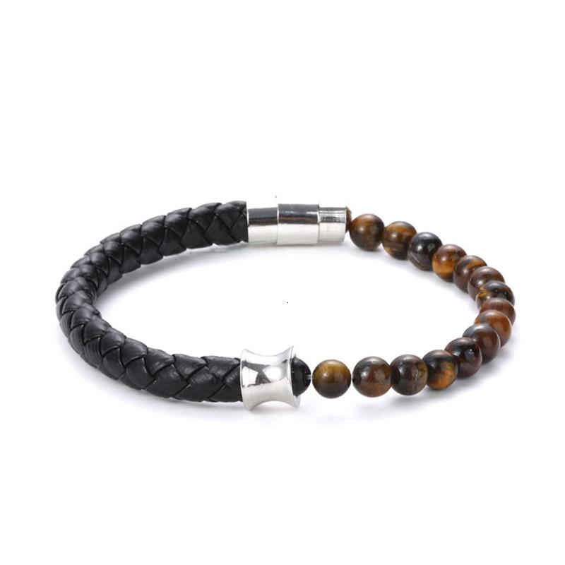 Mens Bracelet (2)