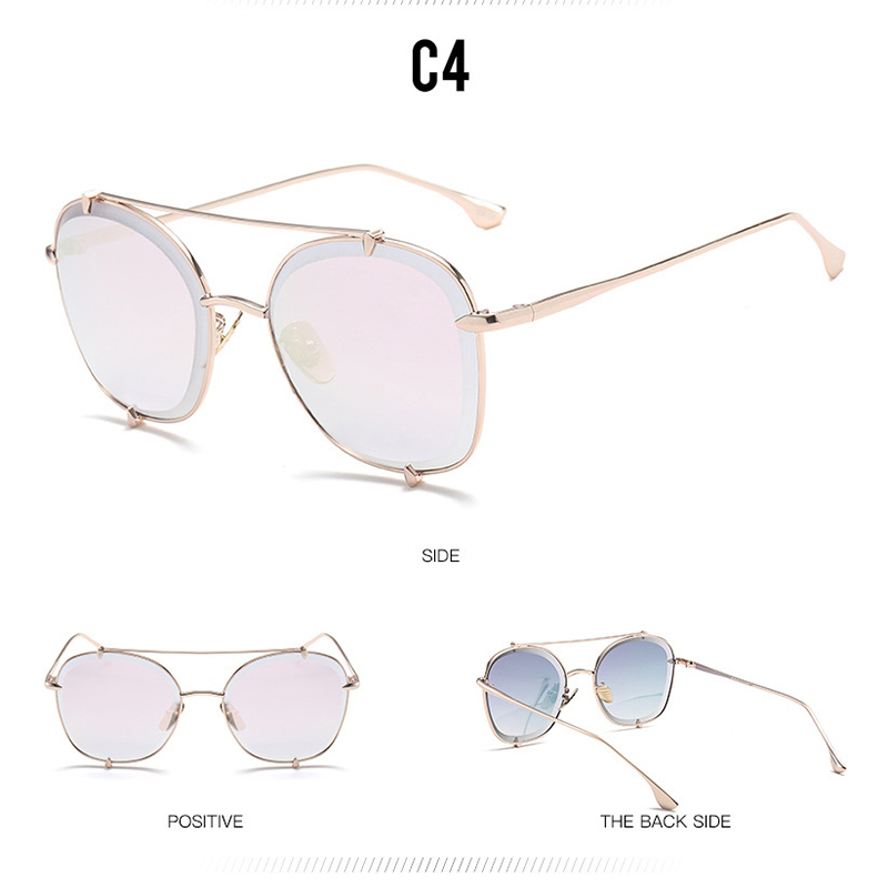 marcos de lentes opticos mujer (7)