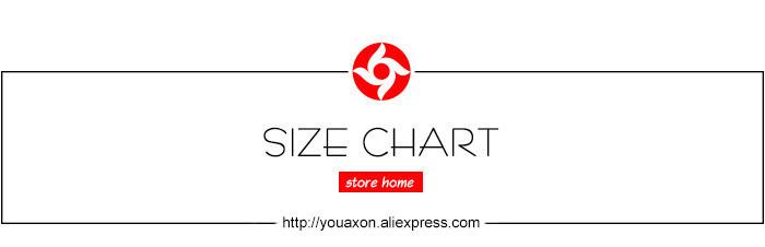 SIZE-CHART_22