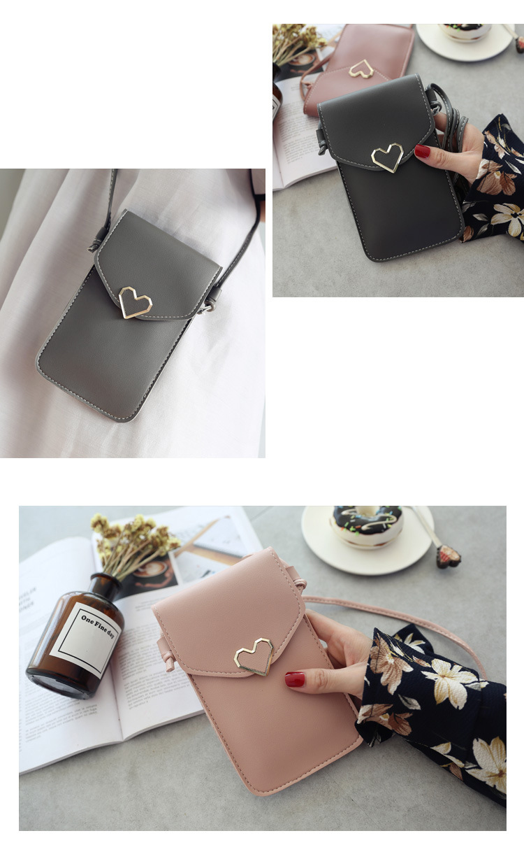 Touch-Screen-Cell-Phone-Purse-Smartphone-Wallet-Leather-Shoulder-Strap-Handbag-Women-Bag-for--X (13)