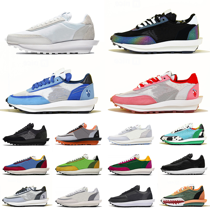 Wholesale Sneakers Nyc - Buy Cheap in