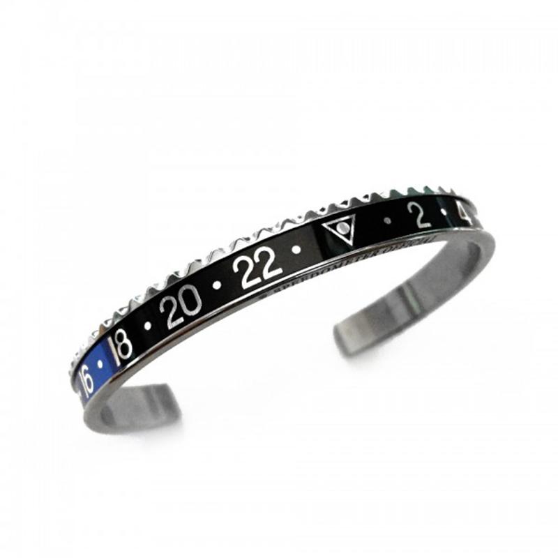 steel-blue-black