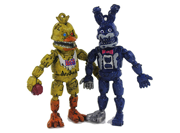 6-pcs-set-Five-Nights-At-Freddy-s-Action-Figure-Toy-FNAF-Bonnie-Foxy-Freddy-Fazbear (5)