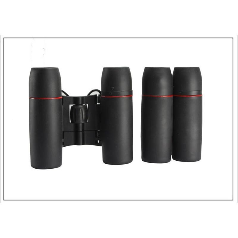 30x60 Folding Binoculars Telescope Low Light Night Vision Outdoor Camping Birding Travelling Sightseeing Hunting Adults Kids (11)