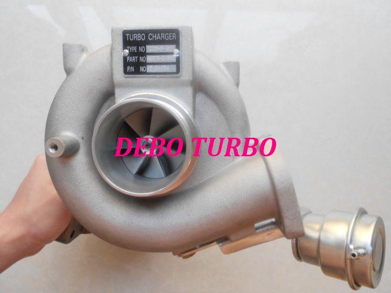 TD05HR-49378-01580-1-DB