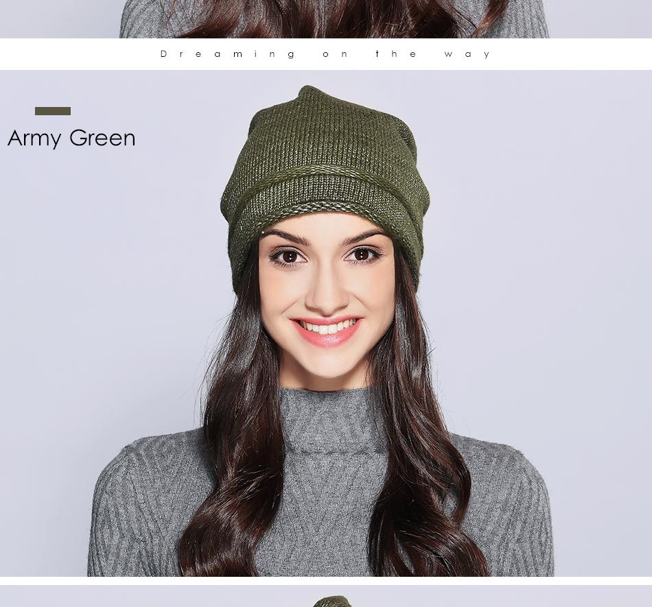 hats for women MZ703 (14)