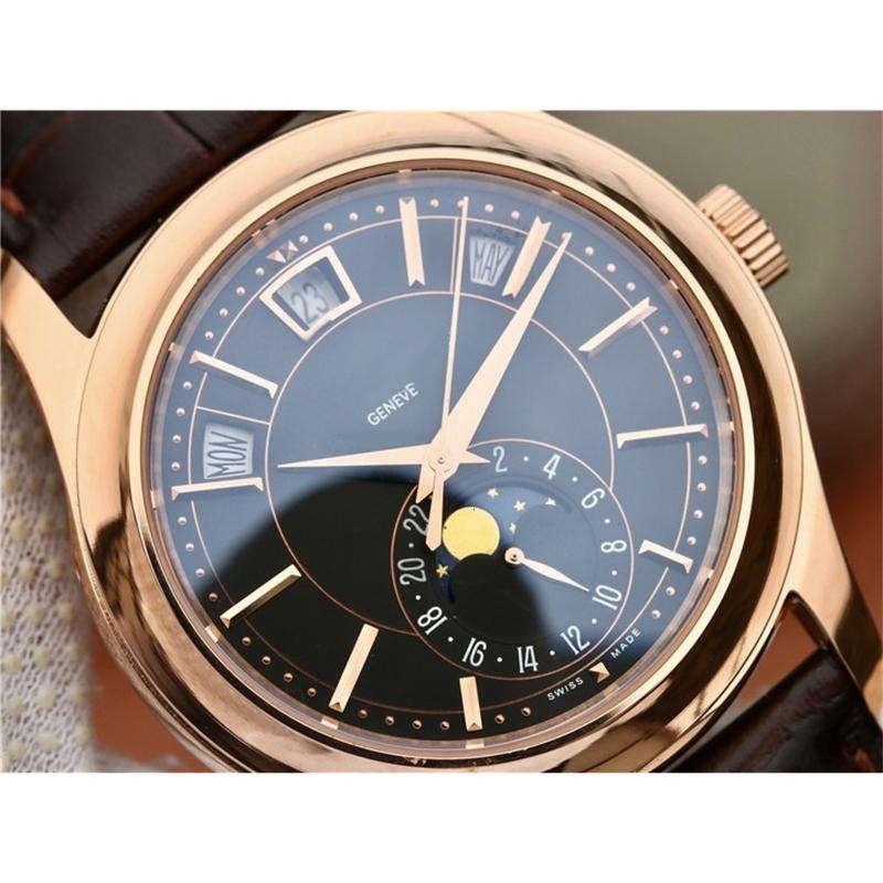 KM--Complication-Chronograph-5205G-30