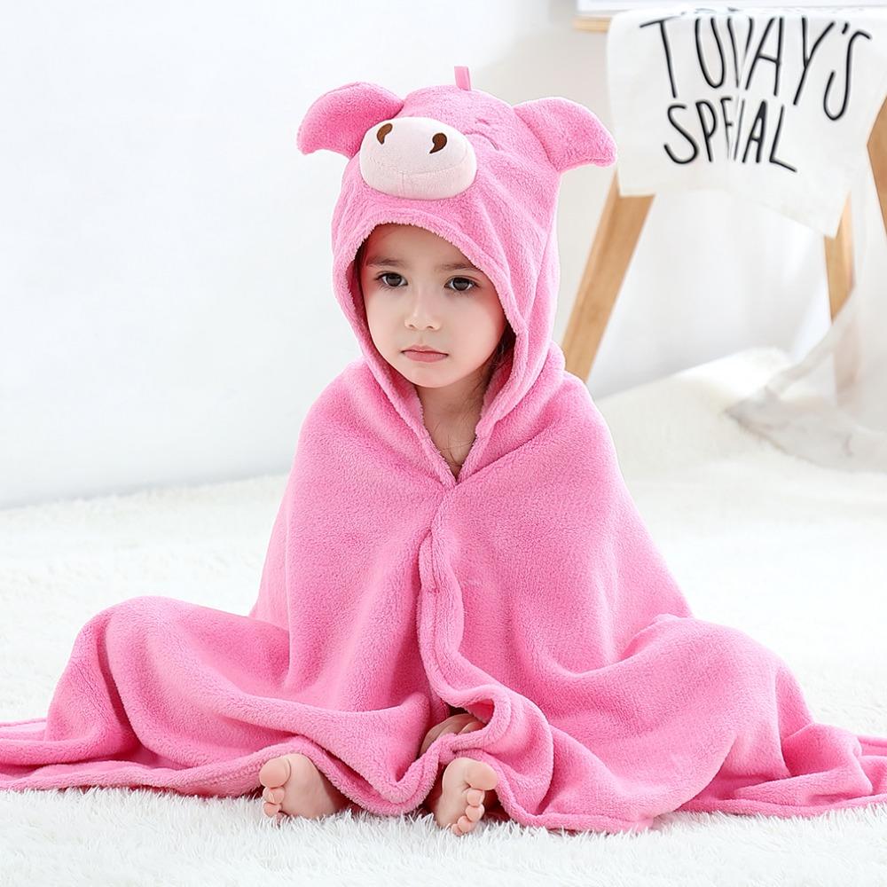 pig (17)