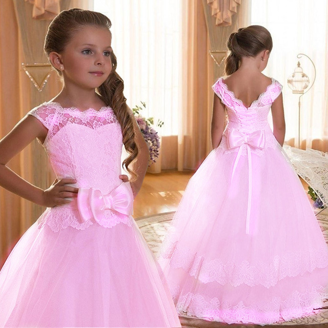 Girl-Children-Wedding-Dress-white-First-Holy-Communion-Formal-long-Sleeveless-Lace-Princess-Party-Prom-Dress.jpg_640x640