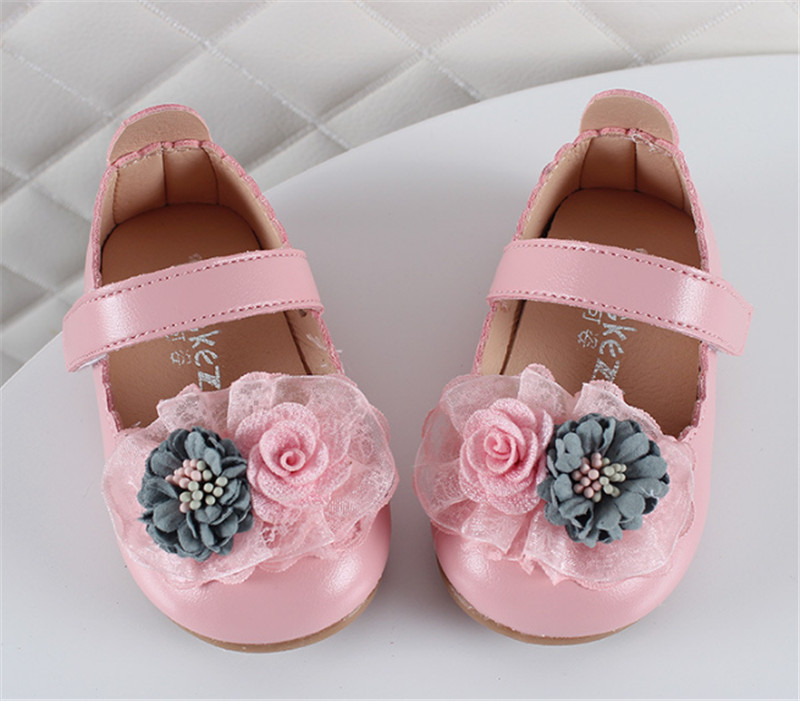 toddler kids shoes for girls (7)