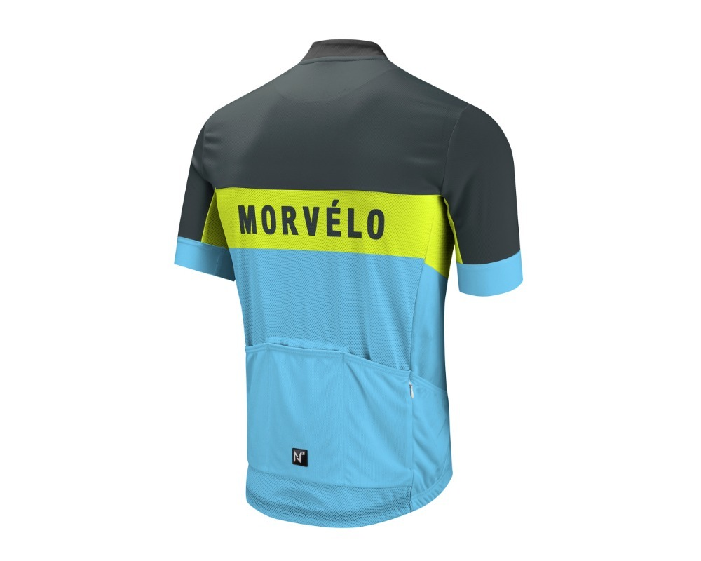 16844_morvelo_fuoriclasse_short_sleeved_cycling_jersey