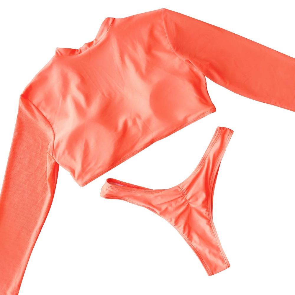 ts70241-orange-S_4