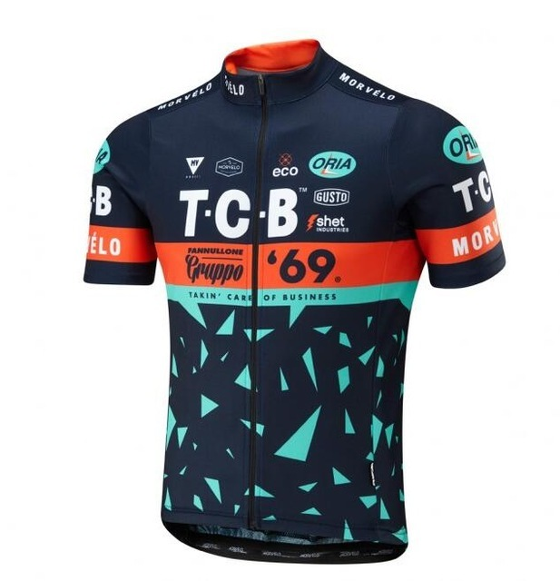 Top-quality-morvelo--brand-team-bike-clothes-short-sleeve-cycling-wear-for-men-PRINT-SOLID.jpg_640x640