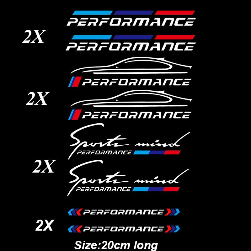 2pcs-M-Power-Performance-car-windows-sticker-for-bmw-E36-E39-E46-E60-E61-E64-E70 (1)