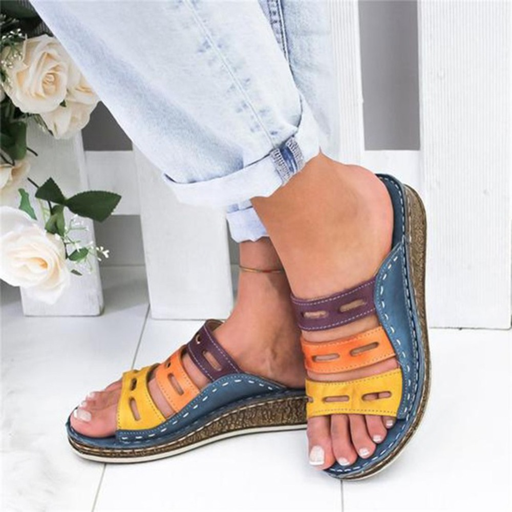 Summer-women-slippers-Rome-Retro-three-color-casual-shoes-Thick-bottom-wedge-open-toe-sandals-beach.jpg_640x640